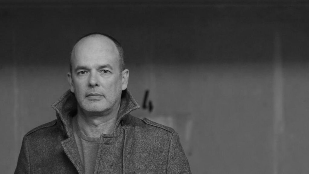 Christof Ritter, Drehbuch, freex