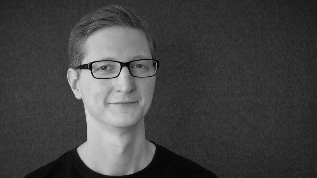 Puchert, Florian, Drehbuchagentur Free X