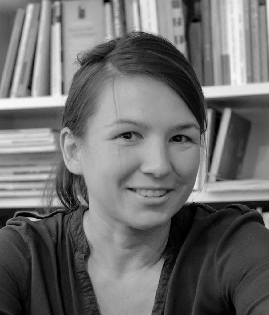 Janine Dittmann