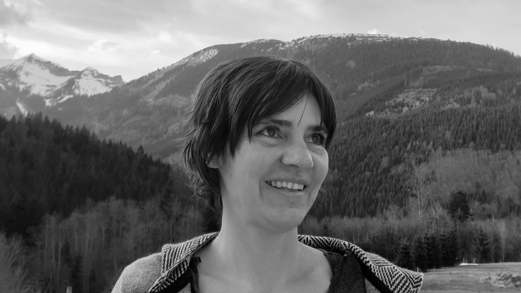 Drehbuch Karin Michalke, free x