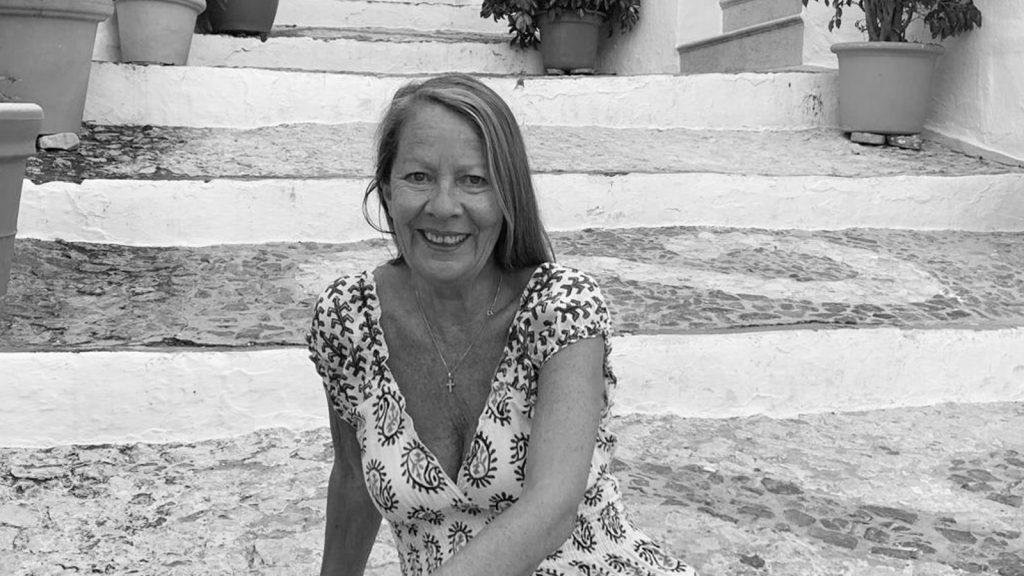 Drehbuch Barbara Wilde free x