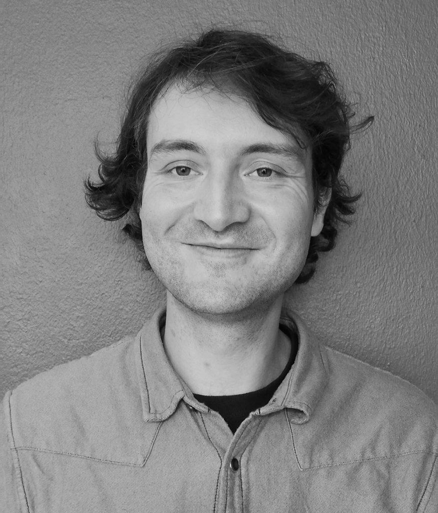 Julian Neckermann, Free X GmbH